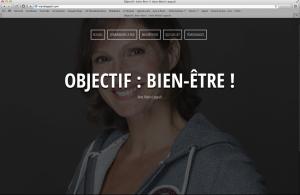 "<a href=""http://marielegault.com"">Site web : www.marielegault.com   </a>"