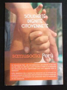 Samusocial International